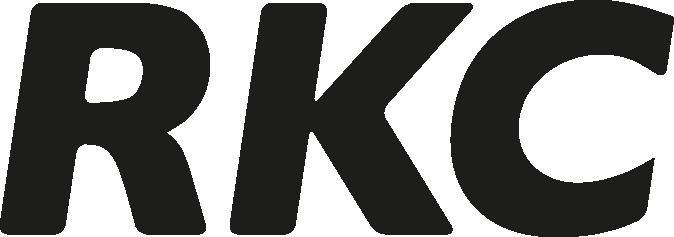 krifon